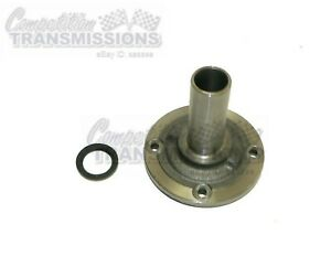 Mustang T5 Front Bearing Retainer Seal 83 93 V8 Upgraded Heavy Duty