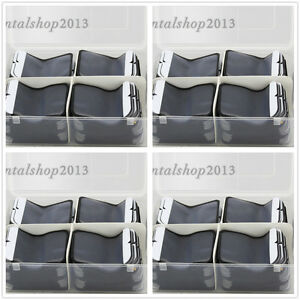 2000pcs Size 2 Dental Supply Barrier Envelopes For Phosphor Plates X ray Imaging