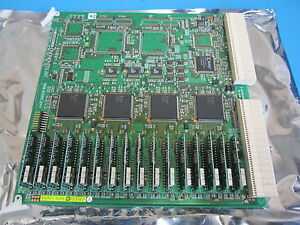 Toshiba Medical Systems Bsm31 3099 A3 Pcb Beam Former Board Ultrasound Imaging