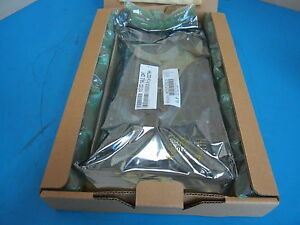 Toshiba Medical Systems Nasu Px14 33275 H Table Cont X ray Imaging Part New