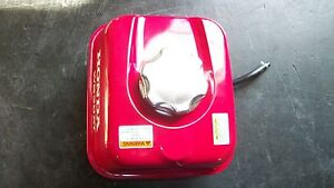 Honda Trash Pump Wb30xt Gas Tank New
