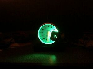 Autometer Gauge Led Bulb Red Green Blue White Pink Amber