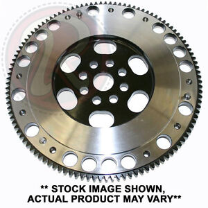 Competition Clutch Lightweight Flywheel For Ford Mustang Gt 4 6l V8 6 Bolt Only
