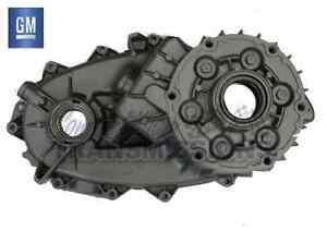 Np208 Transfer Case Front Case Half Housing Nv208 Chevy Gmc Casting C 15614