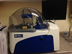 Vital Diagnostics Eon 100 Chemical Analyzer