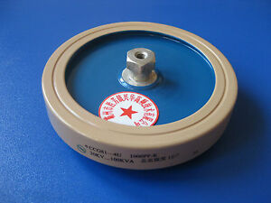 Ccg81 4u 1000pf k 20kv 100kva High Frequency Voltage Ceramic Capacitor j95 Lx
