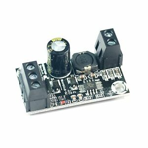 50pcs Power Supply For 10w Led Dc dc Step Down Driver Module Constant Current