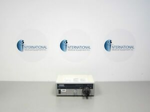 Karl Storz Xenon Nova 175 Light Source 20131520