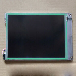 7 8 Lcd Display Screen touch Panel For Mindray Bc2300 Bc2600 Bc2800 Edmgrb8kjf