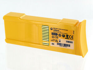 Defibtech Dcf 200 Standard Battery Pack Dbp 1400 For Use W Dd