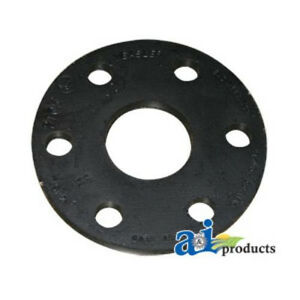 Sidewinder Friction Disc For Coupler 20438sw