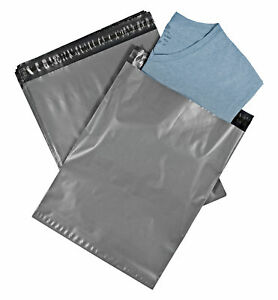 12x15 5 Poly Mailer Shipping Supply Self sealing Envelope 100 Pack Mail Pouches
