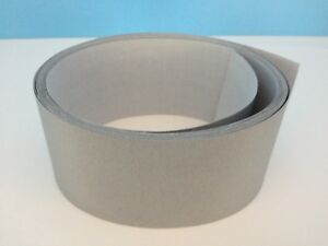 Reflective Sew On Solas Coast Guard Tape 2 X 10 Ft