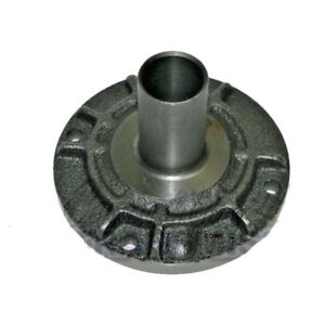 Sm465 Transmission In Stock   Replacement Auto Auto Parts
