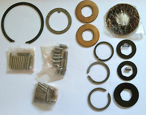 Transmission Small Parts Kit 1935 1936 Plymouth dodge Desoto Chrysler