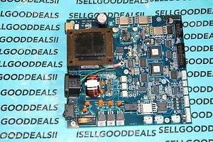 Powis Parker 202778 Power Supply Replacement Board New