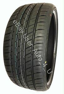 2 295 25zr20 Lionhart Lh five Tires 295 25 20 295 25 20 295 25r20 295 25 20