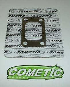 Cometic Ex792010as Turbo Exhaust Inlet Gasket For Nissan Sr20det Rb26dett T25 28