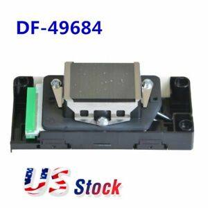 Original Mutoh Vj 1204 Vj 1304 Vj 1604 Dx5 Printhead Df 49684 Us Stock