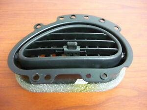 Ford Oem 04 08 E 350 Super Duty Instrument Panel Dash Vent Right 4c2z19893bb