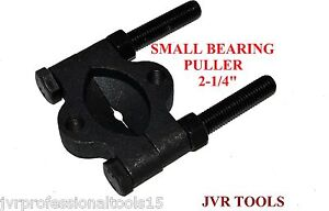 New Small Bearing Separator Splitter Puller 2 1 4 Remover Separators