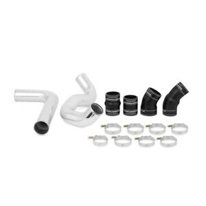 Mishimoto Intercooler Pipe boot Kit For Ford 6 0l Powerstroke Intercooler 03 07