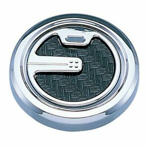 Car Mate Start Button Cover Honda Dz197a