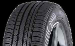 4 New 205 65r15 Nokian Entyre Tires 65 15 2056515 R15 65r Treadwear 700 Aa