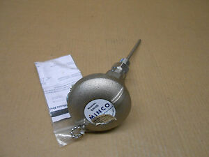 1 New Minco Ch103 Connector Head With Fg113 1 Spring Holder And S53pa Probe
