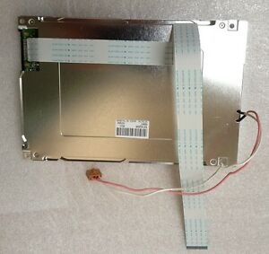 New original Siemens Lcd Screen Screens For Tp177b 6av6642 0ba01 1ax1 h2002 Yd