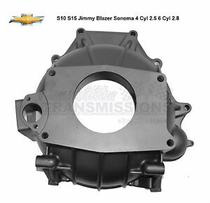 Bell Housing In Stock | Replacement Auto Auto Parts Ready To Ship