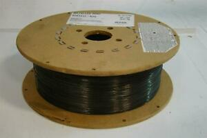 Tri mark Metalloy Welding Wire Spool 045 80n2 S281412 k29