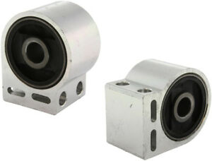 Suspension Control Arm Bushing Premium Steering And Suspension Front Lower Rear