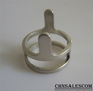 1pcs Space Ring For Sp 60 Plasma Cutter Torch Head