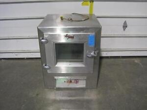 Heatpack Laboratory Lab Oven 1302 115v 15a Lab Heat pack Heating 30 Day Guarant