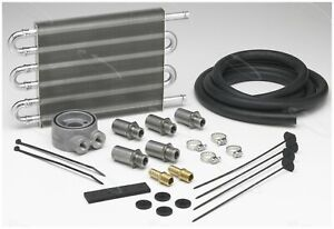 Hayden Ultra cool Engine Oil Cooler Kit 459