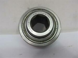 Fki Logistex B1160 2 Mathews Conveyor Ball Bearing