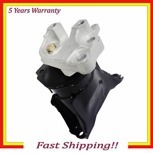 Front Right Engine Motor Mount For Acura Csx Honda Civic Si 2 0 L4 Em9282 4540