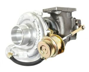 For Tb28ii Turbo Charger T25 Flange 42 A r Nissan Honda
