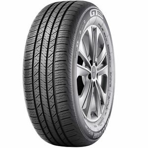 Set Of 4 New 185 65r14 All Season Touring Tires P185 65 14