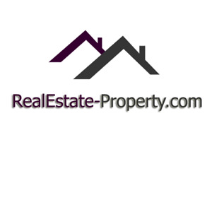 Realestate property com Real Estate 16 Year Old Domain Name Website For Sale