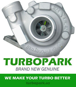 New Oem Garrett Ta3123 Turbo Universal T3 3 Inch V band Cummins 4bt 728001 5001s