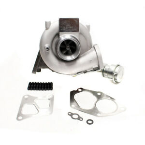 Td05h 16g Replacement Turbo Charger Lancer Evolution Evo Ix 9 05 07 370hp