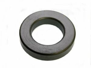 Large 1 2 2 4 Ft 240 f Ferrite Toroidal Core Type F Material
