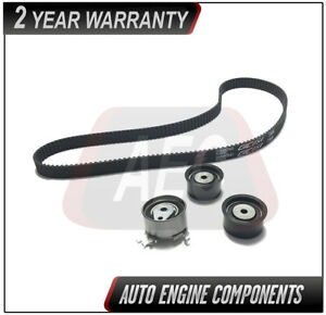 Timing Belt Kit Fits Chevrolet Optra 1 8 L tktb503