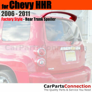 2011 Chevy Hhr In Stock Replacement Auto Auto Parts