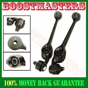 For 94 02 Saturn Sc1 Sc2 Sl Sl1 Sl2 1pair Front Control Arm Ball Joint