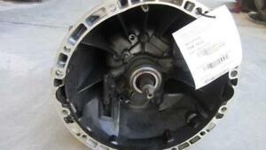 03 Mercedes benz C240 Manual Gearbox Transmission Code 716 623