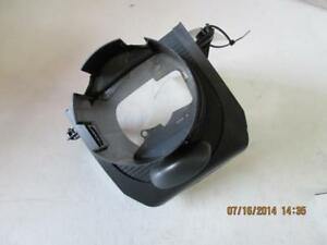 Steering Column Boot In Stock, Ready To Ship | WV Classic Car Parts