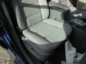 Freestyle 2007 Seat Front 182788